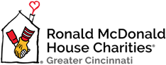 RMHC of Greater Cincinnati